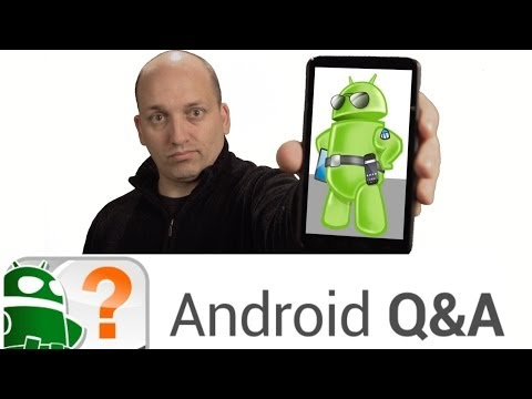 How secure is Android, why phones are so expensive and more – Android Q&A