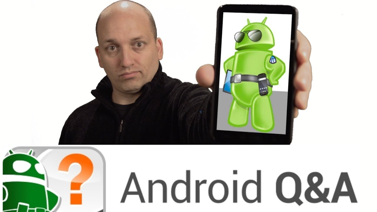 How Secure is Android? & Why Phones are so Expensive?