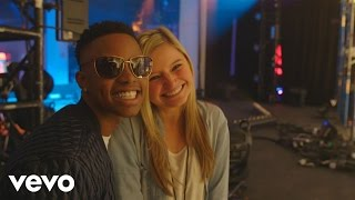 Silentó - I Met (The Year In Vevo) thumbnail