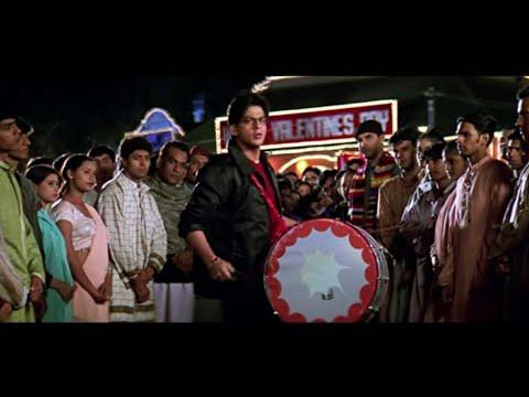 Dil Laga Liya - Full Video | Dil Hai Tumhaara | Preity & Arjun Rampal | Alka Yagnik & Udit Narayan
