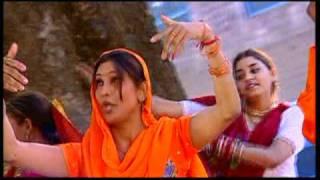 Peera Mere Lalan Waliya [Full Song] Peeran Dar Sang Chaleya