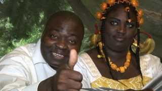 Download Ledoux paradis & Aïssata Sidibe