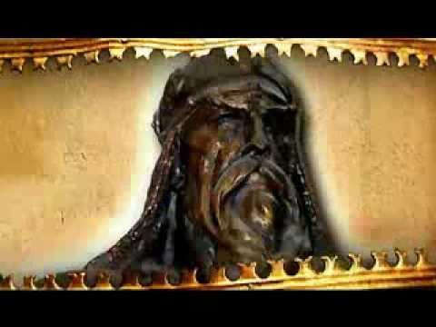 Skanderbeg - Illyrian Albanian Hero