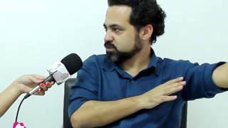 26.11.14 - Dr. Bráulio - Parto Humanizado