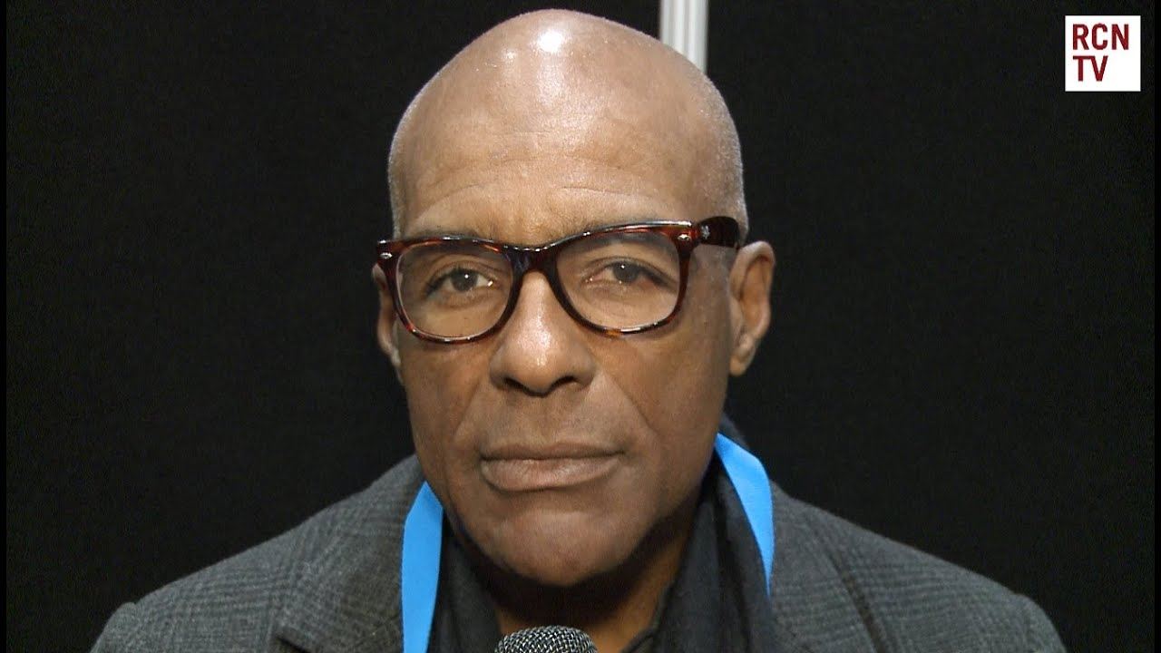 michael dorn gay