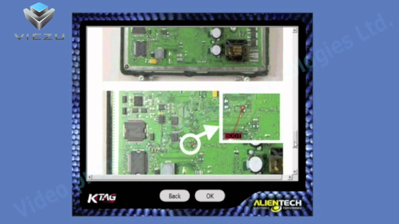 maxresdefault viezu academy how to tune tricore ecu's with k tag alientech bosch edc17 wiring schematic at panicattacktreatment.co