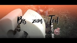 Zate - Bis zum Tod [ official Video ] Prod. by Nisar & Jack Center