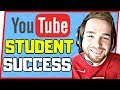 How To Make Money On Youtube Without Making Videos [STUDENT SUCCESS] - Make Money on Youtube 2018