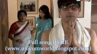 Nagor amar nithur baro Full song Download from  www unicomworld blogspot com w