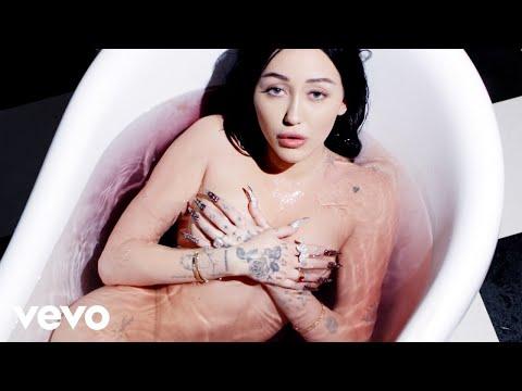 Noah Cyrus - All Three (Official Video)