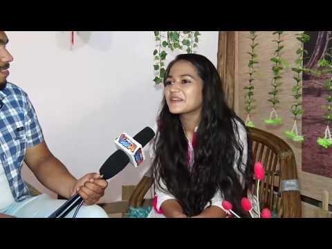 "Yeh Un Dinon Ki Baat Hai Star Cast - Ayesha Kaduskar ( Preeti Agarwal ) Super Interview ""Celeb Meet"