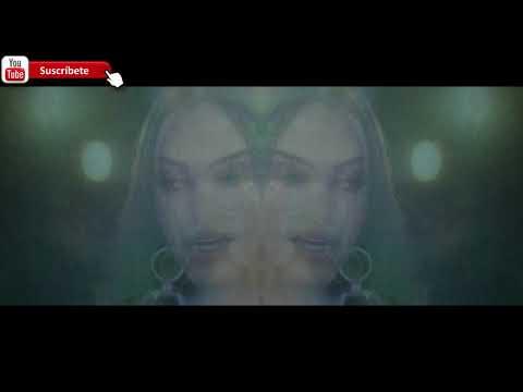 Rkm & Ken-Y ❌ Natti Natasha - Tonta [Official Video] (DESACARGALA) link en la descripción.