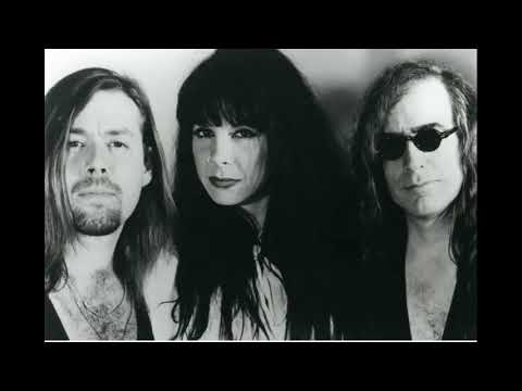 concrete blonde it ll chew you up and spit you out
