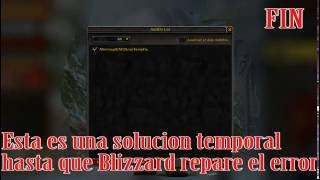 How To Fix Warcraft 3 Fatal Error