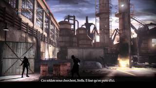 Deadlight gameplay pc + ending [FR]