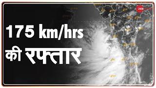 Cyclone Tauktae: प्रधानमंत्री मोदी ने तैयारियों की समीक्षा की | Latest Update | PM Modi | Breaking