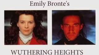 Download Ryuichi Sakamoto - Main Theme Wuthering Heights Soundtrack MP3 song and Music Video