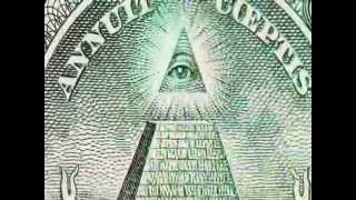 The Illuminati Blood Oath!