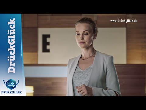 www.drückglück