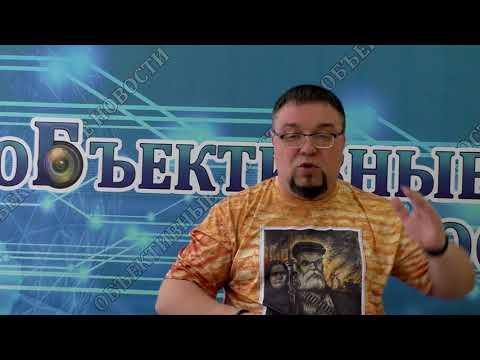 Александр Куприянов рассказал кто лучше Лодкин Денин или Богомаз