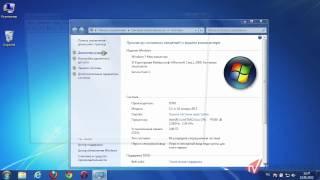 видео установить звук на компьютере бесплатно
