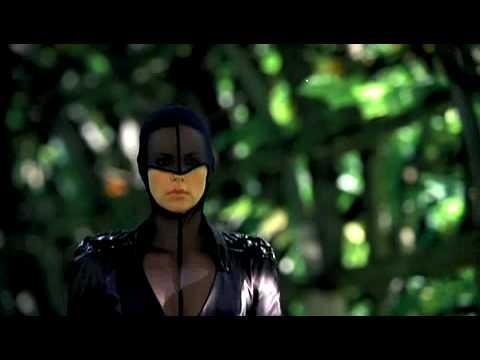 Aeon Flux (2005) - Trailer
