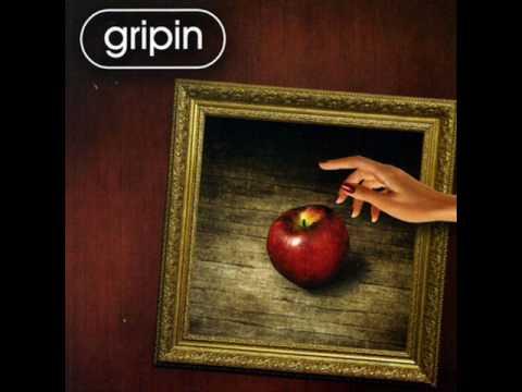 Gripin-Dört