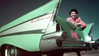 Baixar Don't Let the Devil Ride -  Julie Miller