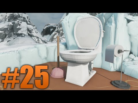 Halo 5: Guardians Map of the Week #25 - Clogged Toilet