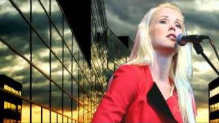 Watch Tina Dico The City video