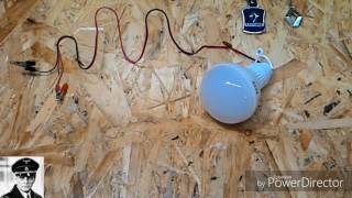 видео лампы светодиодные 12в g4 7вт