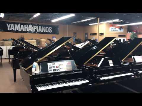 Piano Store South Florida # 954 457 4664