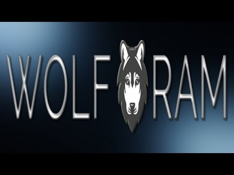 How To Install Wolfram Hacked Client Minecraft 1.8.7 (MAC)