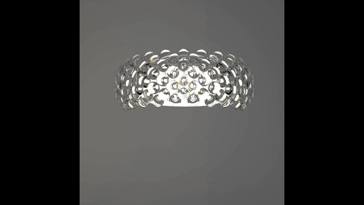 3d model of foscarini caboche ceiling and wall lamps review youtube 3d model of foscarini caboche ceiling and wall lamps review aloadofball Choice Image