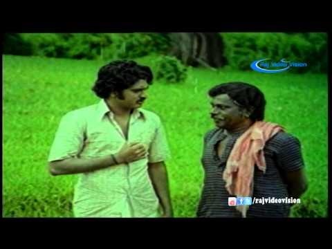 Aayiram Vasal Idhayam Movie Super  1