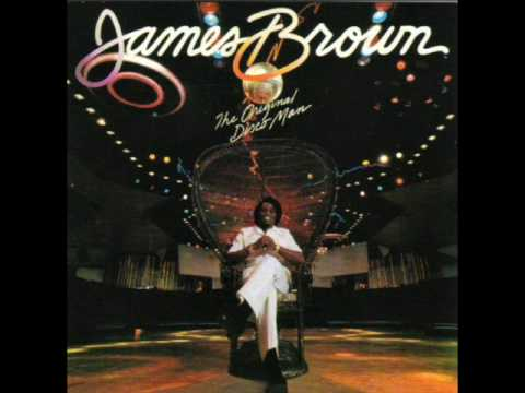 james brown refuse to lose mp3