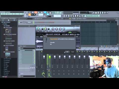 How to Organize your VSTs in FL Studio • GratuiTous