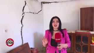 Stop - Papërr-Elbasan, historia e trishtë e dy familjeve në nevojë. 20 prill 2018