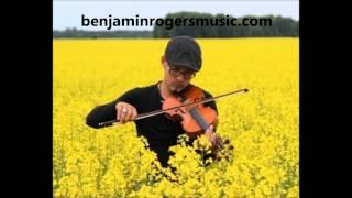 Benjamin Dakota Rogers - Beautiful Mess