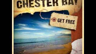 Watch Chester Bay Prima Donna video
