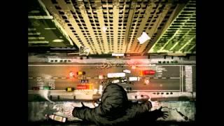 """Requiem For A Drink """"El Vaso Medio Roto"""" - Cevlade"""