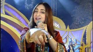 Pyar Diyan Kattan Punian (Full Song) Ajj Dhamala Paingian