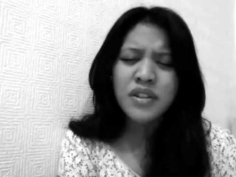 JESSICAjosephine- Make You Feel My Love*cover