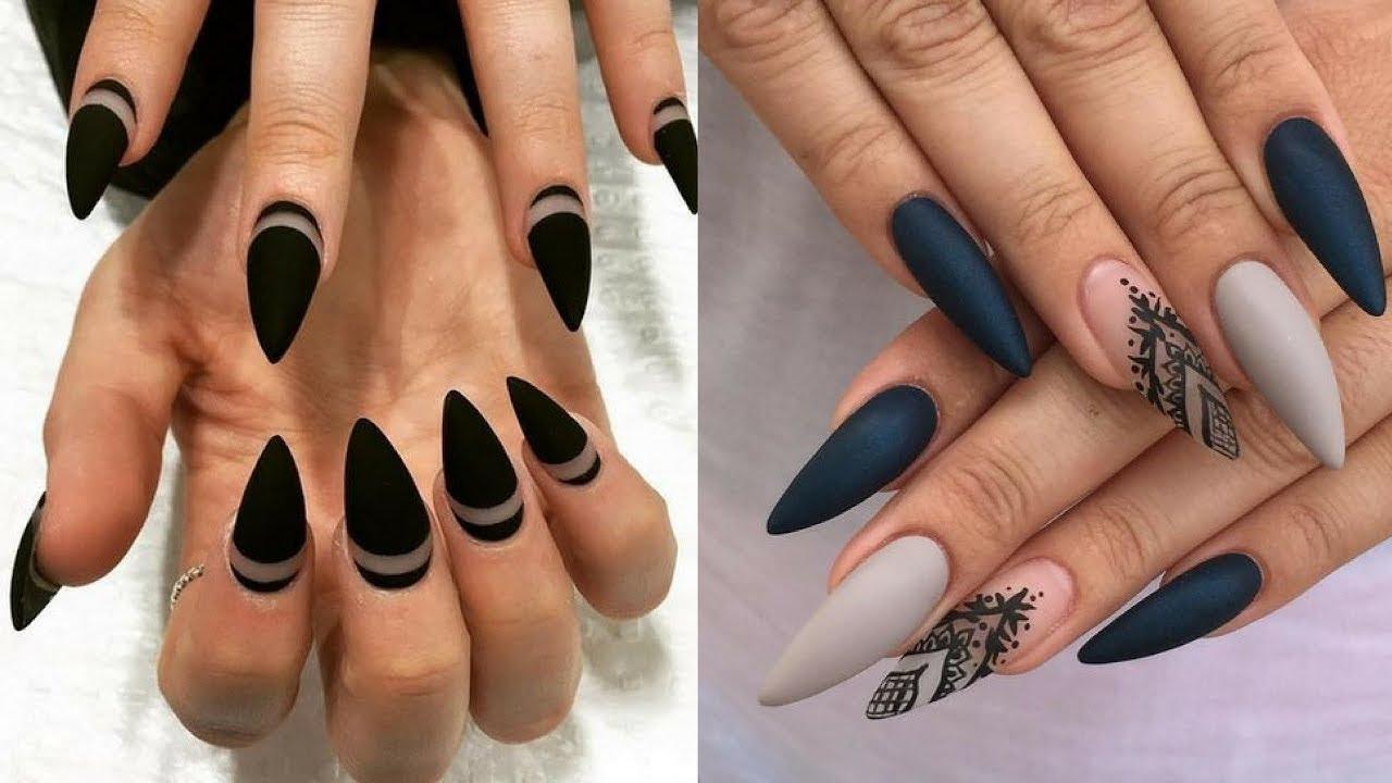 Cute Daisy Nails Design Tutorial The Best Nail Art Designs Ideas