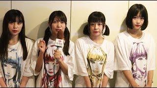 10月6日、神奈川県大磯ビーチで開催された~ヤングチャンピオン創刊30周...