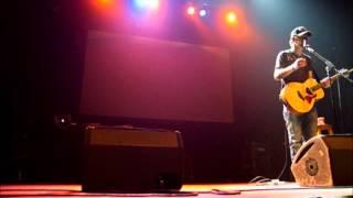 Adam Gontier - Guilt Trips & Conversations (Original)  NEW SONG ! 2013