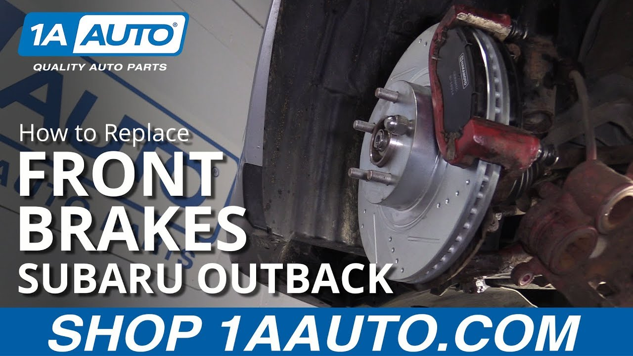 Rear Pair Brake Calipers For Subaru Baja Impreza Legacy Outback