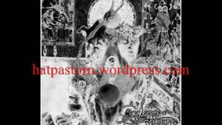 15. Mundanus Imperium - Ode To The Nightsky (Encyklopedia Pestilentia CD 2).wmv