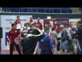 Lupte, vineri, dupaamiaza, C - Turneul International de Cadeti si Juniori, Bucuresti, 2017