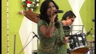 sonal gadhvi-singer-song-1